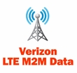 5MB per month Aeris CDMA 3 month FREE-Trial Data Plan for USA Only / Operates on Sprint & Verizon / SMS per month-Voice Capable /** Service requires activation on Aeris certified device