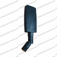 700 - 2700 MHz / 1-4dBi gain omni LTE/ cell/ Wifi Antenna