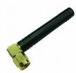 825-950/1800-2100 MHz / 1 dBi gain Rubber Duck GSM Antenna