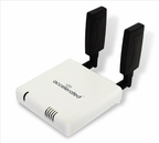 Accelerated 6300-CX-02 4G LTE Cat. 4 w/ 3G Fallback Router: Indoor Enterprise Multi-Carrier Certified