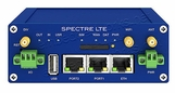B+B SmartWorx RTLTE-300-AT 4G LTE w/ 3G Fallback Router: Indoor Enterprise AT+T Certified