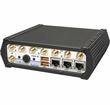 CalAmp FUSION-VZW 4G LTE Cat. 4 w/ 3G Fallback Router: Indoor Enterprise Verizon - USA Certified (MPN: 140-9320-000)