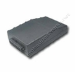 CalAmp LMU-1220-GPRS-INTERNAL-ANTENNA 2G GSM / GPRS Tracker: Fleet / Asset Battery w/ Internal Antenna Multi-Carrier GSM (MPN: LMU12G400-G1000)