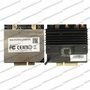 Compex WLE600V5-27 / 802.11ac 2x2 MIMO / PCI-Express Full-Size MiniCard (Qualcomm Atheros QCA9882)