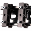 DRAD35 - DIN Rail Mounting Kit 35MM