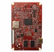 Embest  MarS Board  SBC  Freescale i.MX6 ARM Cortex A9 Dual Core Processor 1GHz