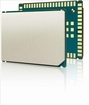 Gemalto (Cinterion) BGS2-W 2G GSM / GPRS Module: LGA Surface Mount, Multi-Carrier GSM Certified