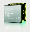 Gemalto (Cinterion) BGS8 2G GSM / GPRS Module: LGA Surface Mount, Multi-Carrier GSM Certified