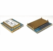 Gemalto (Cinterion) BGS8-EVAL 2G GSM / GPRS Module: Evaluation Kits, Multi-Carrier GSM Certified (MPN: L30960-N3901-A100)