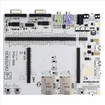 Gemalto (Cinterion) DSB-MINI  Module: Evaluation Kits, Multiple Carriers Certified (MPN: L30960-N0030-A100)