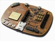 Gemalto (Cinterion) EHS6-CONCEPT 2G GSM / GPRS Module: Evaluation Kits, Multi-Carrier GSM Certified