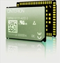 Gemalto (Cinterion) ELS31-V 4G LTE Cat 1 Single Mode Module: LGA Surface Mount, Verizon - USA Certified