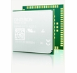 Gemalto (Cinterion) ELS61-US 4G LTE Cat. 1 w/ 3G Fallback Module: LGA Surface Mount, Multi-Carrier GSM Certified