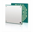 Gemalto (Cinterion) PHS8-USA 3G UMTS / HSPA Module: LGA Surface Mount, Multi-Carrier GSM Certified