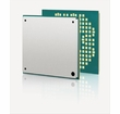 Gemalto (Cinterion) PXS8 3G MultiMode (HSPA / EVDO) Module: LGA Surface Mount, T-Mobile / AT+T/ Vodafone Certified