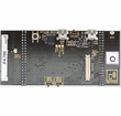 Gemalto (Cinterion) STARTER-KIT  Module: Evaluation Kits, Multiple Carriers Certified