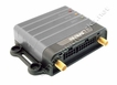 GlobalSat TR-606 3G UMTS/ HSPA Modem: Indoor Rated with GPS AT&T - USA