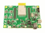 Globalscale MW302 Evaluation Board / Marvell SDK Support