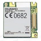 Huawei MC323-AERIS 2G CDMA / 1xRTT Module: Connectorized B2B Aeris CDMA - USA Certified