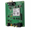 Huawei MC509-DEVBD 3G CDMA / EV-DO Module: Evaluation Kits with GPS Verizon - USA Certified
