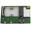 Huawei MINIPCIE-DEVBD 3G CDMA / EV-DO Module: Evaluation Kits Sprint - USA Certified