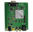 Huawei MU509-DEVBD 3G UMTS/ HSPA Module: Evaluation Kits AT&T - USA Certified