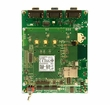 Huawei MU609-DEVBD 3G UMTS/ HSPA Module: Evaluation Kits with GPS AT&T - USA Certified