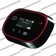 Novatel 5510 4G LTE CAT 4 w/ 3G Fallback MiFi (with Wi-Fi) Verizon - USA Certified