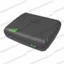 Novatel 649496 01984 6 4G LTE (USA) /3G EVDO MiFi (with Wi-Fi) Verizon Certified