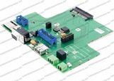 Option CG1105-11937-DEVELOPMENT-EXPANSION-BOARD  Accessories
