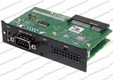 Option CG5106-11983-TELEMATICS-BOARD  Accessories
