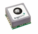 OriginGPS Multi Micro Hornet ORG1510-R02 / GPS-GNSS Module with Integrated Antenna