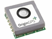 OriginGPS Nano Hornet ORG1411-PM04 / GPS Receiver Module with Integrated Antenna