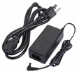 Ruckus Wireless 12VDC 1.5A Power Adapter for USA