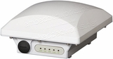 Ruckus Wireless UNLEASHED T301s 802.11ac 2x2:2 Dual Band Concurrent Outdoor Access Point