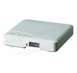 Ruckus Wireless ZoneFlex R500 dual-band 802.11abgn/ac Wireless Access Point, 2x2:2 streams, BeamFlex+, dual ports, 802.3af PoE support.