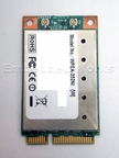 SparkLAN WPEA-252NI / 802.11a/n/b/g 2x2 MIMO / PCI-Express Full-Size MiniCard (Atheros AR9592-AR1B)