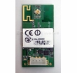 SparkLAN WUBR-508N(M4) / 802.11a/b/g/n 2x2 MIMO / USB Module U.FL + 4-pin Connector (Ralink RT5572)