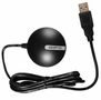 USGlobalSat -BU-353-S4  SiRF4  GPS Receiver with USB Interface