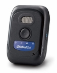 USGlobalSat TR-300V Verizon Certified Personal Tracker with Internal Battery and Voice Functions