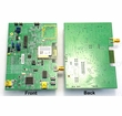 USI WM-N-BM-30-EVB / 802.11b/g/n 1x1 (2.4GHz) / BCM43362 + STM32F411 / Evaluation Board