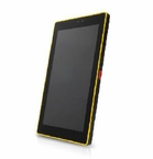 VIA Embedded  VT60810013003-T  Industrial  Tablet w/ Front 2MP,Rear 5MP Cameras, GPS , 3G, IP65  ARM Cortex-A9 dual-core 1.2GHz
