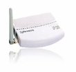 Wireless 802.11n/b/g Portable Mini AP  Speeds up to 150Mbps / Ralink RT3050