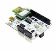 Wiznet WizFi250-EVB / 802.11b/g/n / Evaluation Kit for Serial-to-WiFi Module