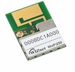 Wiznet WizFi250-PA / 802.11b/g/n / Pattern Antenna / Serial-to-WiFi Module