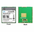 ZTE MC2261-AERIS 2G CDMA / 1xRTT Module: LGA Surface Mount Aeris CDMA - USA Certified
