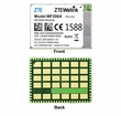 ZTE MF206A 3G UMTS/ HSPA Module: LGA Surface Mount AT&T - USA Certified