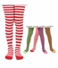 1419 Stripe Tights