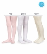 1436 Microfiber Tights 3 Pack