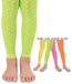 1515 Wave Footless Tights